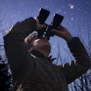 Free Telescope and Binocular Training – June 22 and 23 in Kanab