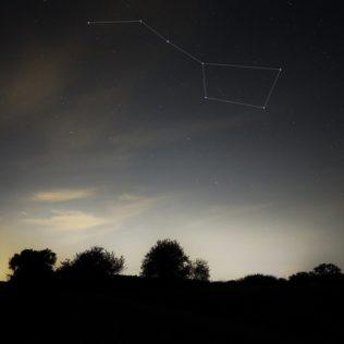 Sky Report: July 19 – July 25